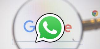 WhatsApp lupa fake news