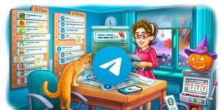 Telegram 7.2.0