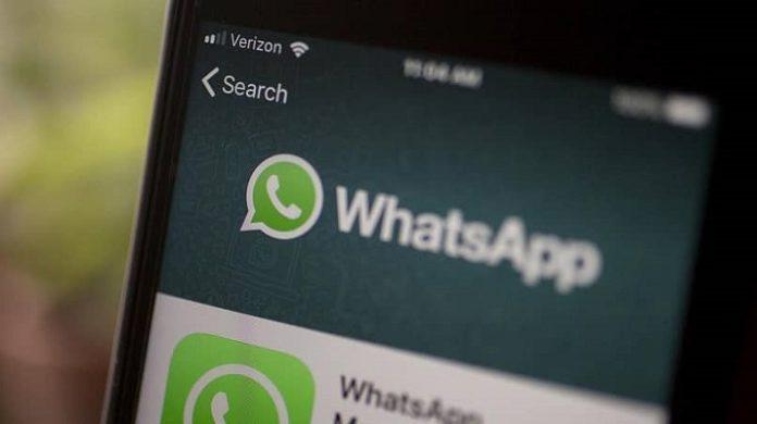 WhatsApp soporte técnico