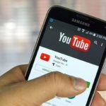 YouTube Android calidad predeterminada