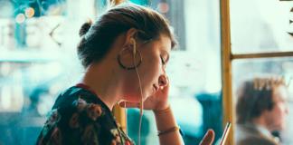 consumo podcasts españa