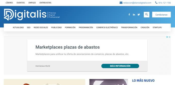 diario digitalis