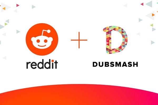 Reddit Dubsmash