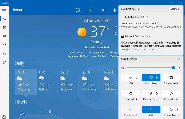 Thurrott Windows 10X