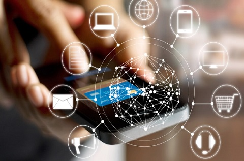 empresa- seleccion-digital