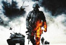 Battlefield móviles 2022