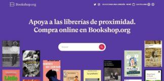 Bookshop.org España