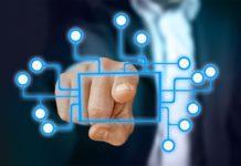 digitalizacion-sanitaria