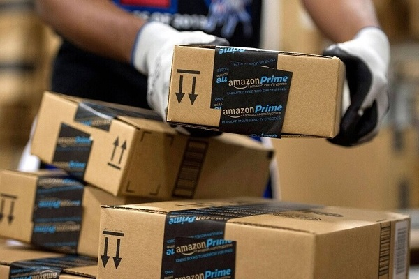 Aukey Amazon reseñas