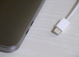 USB Tipo C 240W
