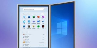 Windows 10X cancelado