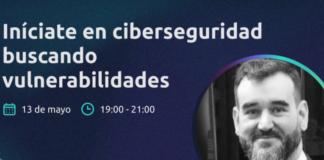 id bootcamps ciberseguridad