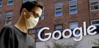 Google Fotos almacenamiento