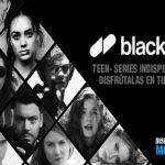 Movistar blackpills