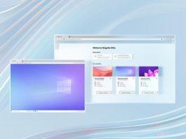 Windows-365-Windows-11
