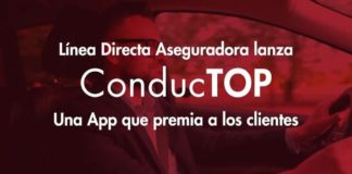 conductop