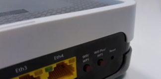 multas no devolver router operadora ilegales