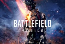 Battlefield Mobile Android