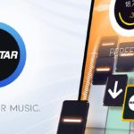 Beatstar Guitar Hero Clash Royale