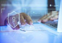 caser cyber proteccion